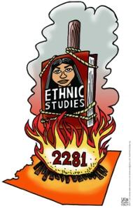 burning-ethnic-studies-at-the-stake