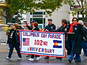 columbus-day-parade