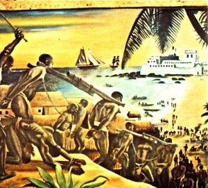 cuba-slaves