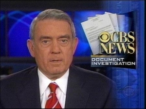 danrather-cbs-news
