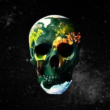 dead-earth