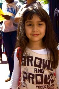 ethnic-child