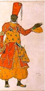 medieval-eunuch