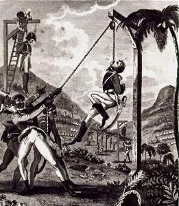 haitian-revolution
