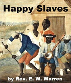 happy-slaves