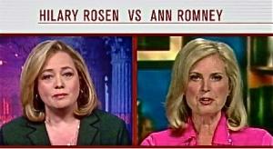 hillary-rosen-vs-ann-romney