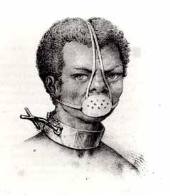 iron_muzzle