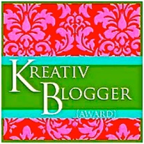 kreativ-blogger-award 2