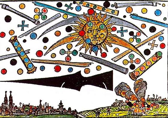 medieval-nuremberg-ufo-battle
