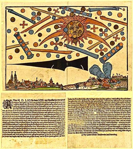 medieval-nuremberg-ufo-broadsheet