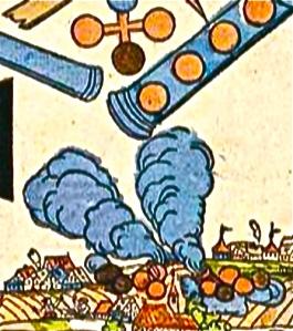 medieval-nuremberg-ufo