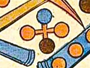 medieval-ufo