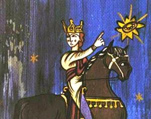 medieval-ufos