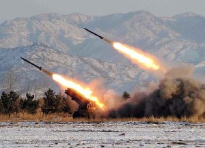 north-korea-missile-launch
