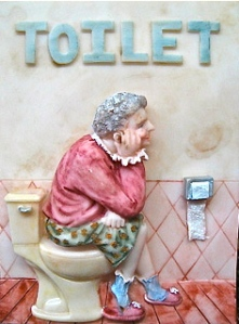 old-lady-on-toilet