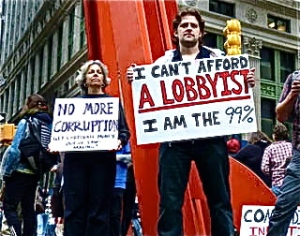 ows-protesters