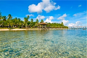 Siargao-Island-the-Philippines