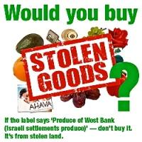 stolen-goods-boycott-israel-ad
