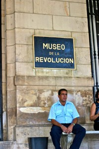 sylverblaque-cuba-museo
