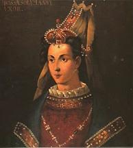valide-sultan