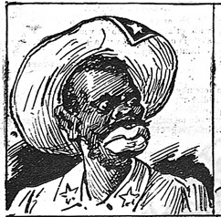 american-racist-depiction-of-antonio-maceo