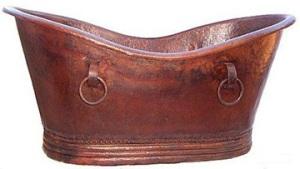 copper-tub