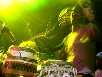 cuban-drummer