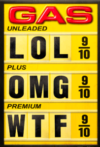 gas-prices-sign