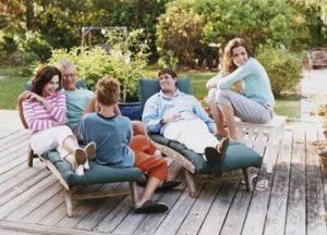 gathering-on-backyard-deck