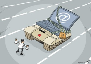 internet_censorship_in_china