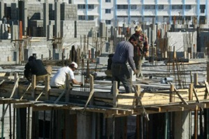 israel-construction-of-new-homes-in-west-bank