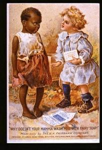 racist-us-ad