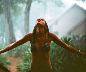rejoicing-the-rains