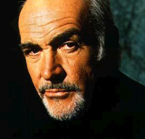 sean-connery