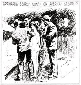 spanish-american-war-headlines