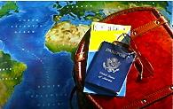 travel-passport-and-map