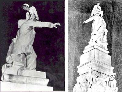 us-marines-urinate-on-statue-of-jose-marti