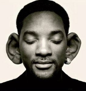 will-smith-big-ears