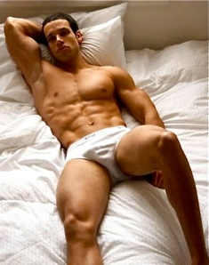 young-hot-guy-in-underware