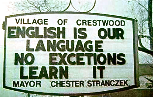 xenophobic-sign-learn-english