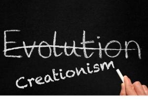 evolution-or-creationism