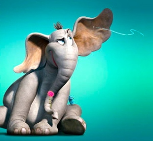 horton-hears-a-who-elephant