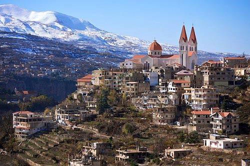 lebanon-bcharre-cedars-landscape