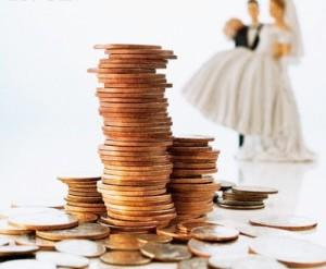 marriage-breadwinner