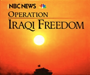 operation-iraqi-freedom