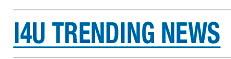 sylverblaque-i4u-trending-news