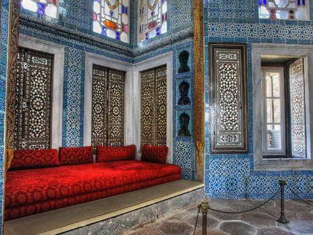 topkapi-palace-room2