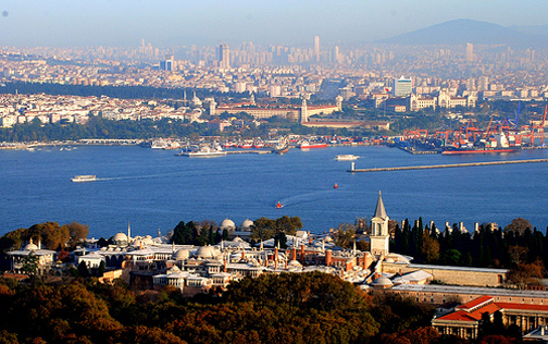 topkapi-palace-view-across-bosphorus