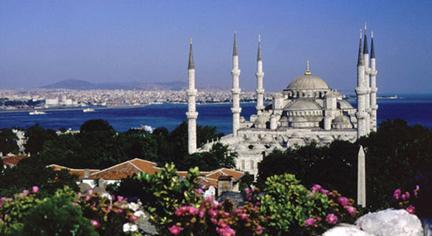 topkopi-palace-istanbul-turkey