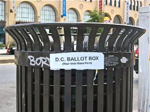 trash-can-ballot-box